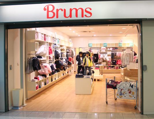 brums1