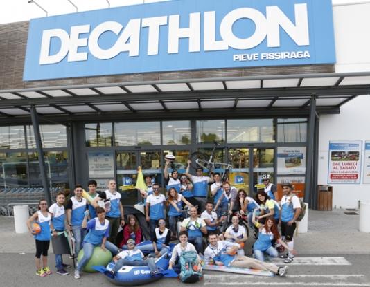 decathlon_vetrina_01