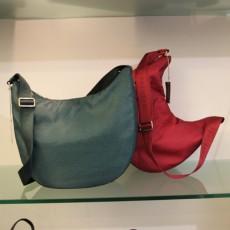 Shopping Bags Borbonese