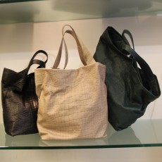 Shopping bags Patrizia Pepe