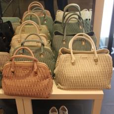 Set di borse