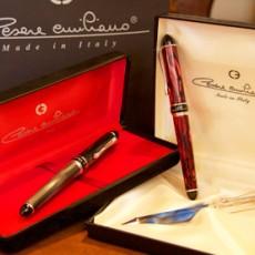 Penne artigianali Cesare Emiliano