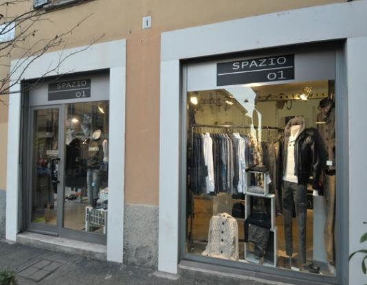 spazio01_negozio_1_0