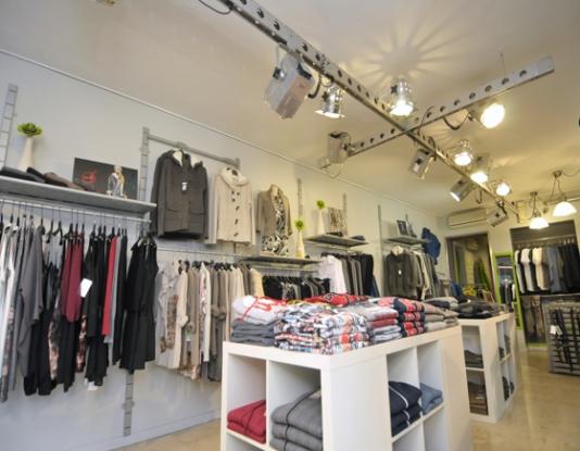 spazio01_negozio_2