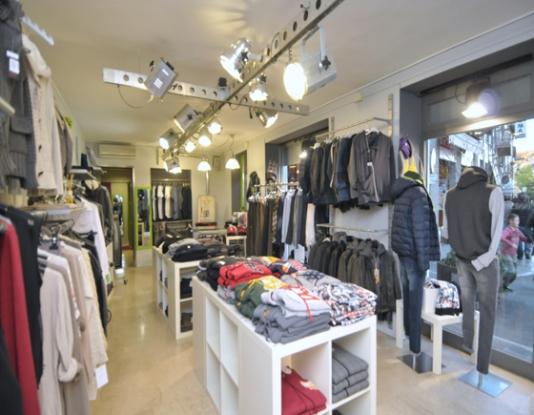 spazio01_negozio_3