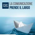 promo_publipress