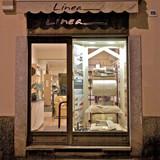 Linea_Vetrina