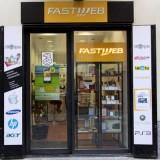 Fastweb Store a Lodi - Rivenditori autorizzati Fastweb a Lodi | Bit&Byte | LodiShop