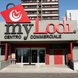 Centro Commerciale My Lodi - Negozi, attività commerciali, servizi a Lodi