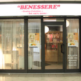 Benessere Centro Estetico - Negozi Centro Commerciale My Lodi