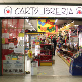 Cartoleria Nucleo 79 - Negozi Centro Commerciale My Lodi