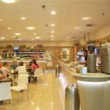 Bar Valente - Negozi Centro Commerciale My Lodi