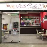 Lodi Cafè - Negozi Centro Commerciale My Lodi