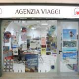Nucleo Viaggi - Negozi Centro Commerciale My Lodi