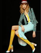 moda scarpe primavera estate 2014 - Lodi Shop