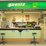 Presto Service - Negozi Centro Commerciale My Lodi