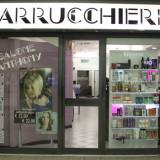 Salone Anthony Parrucchiere Unisex - Negozi Centro Commerciale My Lodi