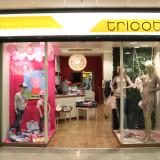 Tricot - Negozi Centro Commerciale My Lodi