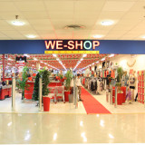 We Shop Mercatone - Negozi Centro Commerciale My Lodi