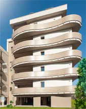 Residenza Le Magnolie Lodi