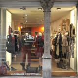 Clip | abbigliamento moda donna | Lodi