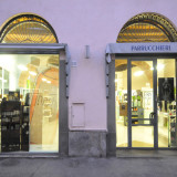 Gallery Hair & Beauty Lodi Corso Roma 135