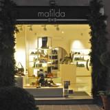 Matilda calzature Lodi