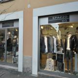 Spazio 01 | Corso Adda | Lodi