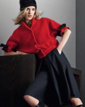 Lodi moda negozi 2015