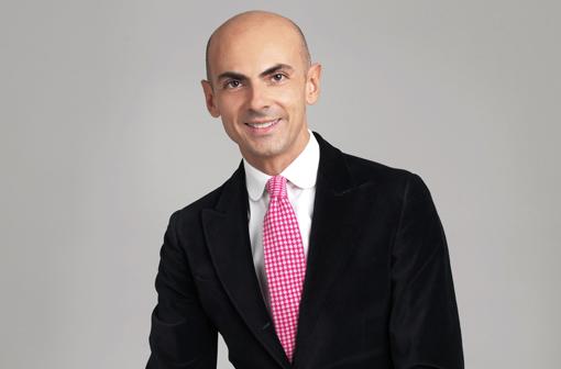 Intervista a Enzo Miccio