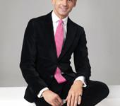 Intervista a Enzo Miccio | Lodi | Lodishop | Moda | Saldi 2015