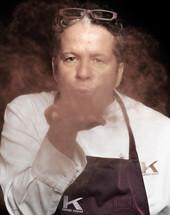 LodiSHOP intervista Ernst Knam, il re del cioccolato di Real Time